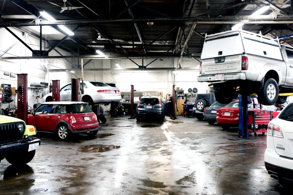 good-news-garage-floor-cars