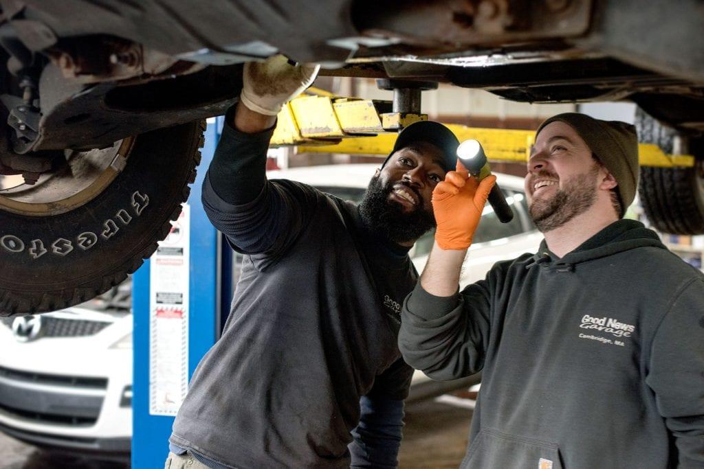 team-work-auto-repair